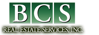 BCS Real Estate Services, Inc.